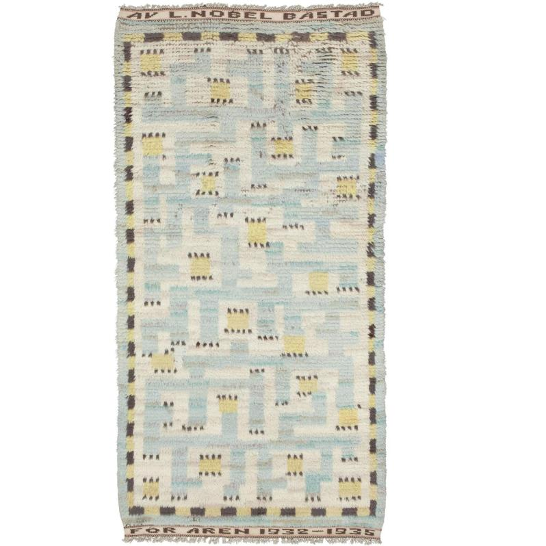 BB6124_Swedish_Pile_Rug_6_6x3_4_7_org_z