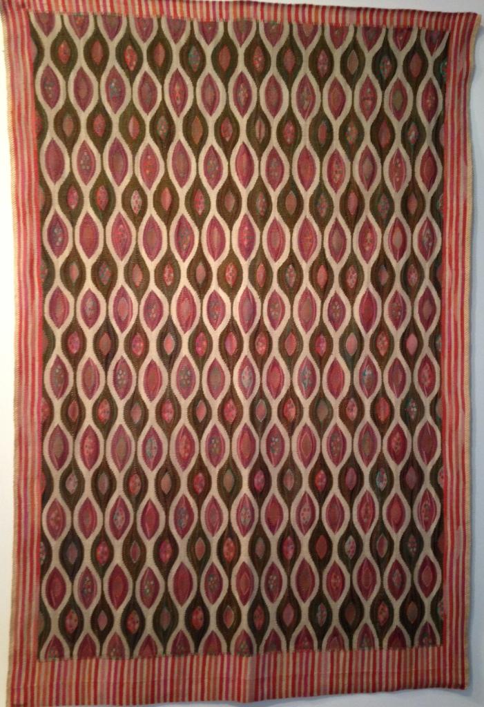 Cropped Knappatång1 Phillips 6-14 copy
