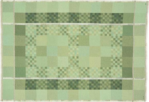 ID green Hakimian