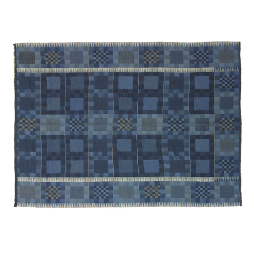 Wright 230_1_scandinavian_design_november_2011_marta_maas_fjetterstrom_carpet__wright_auction