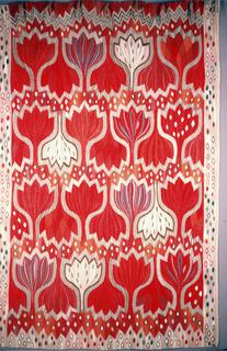 Cooperhewitt AMF tapestry