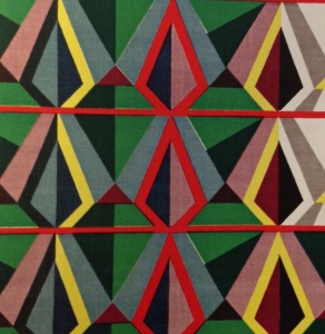 Cropped Morner triangles copy