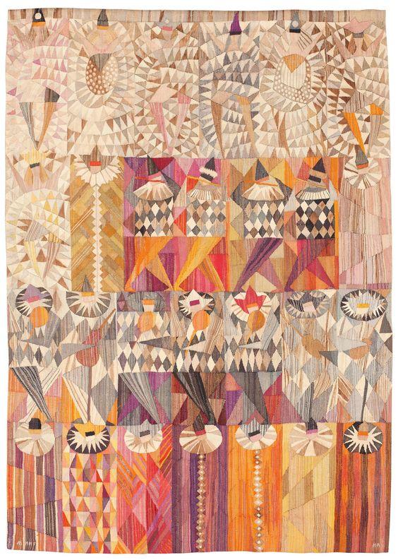 Karneval 1MR Bukowskis auction 572 -2013 7
