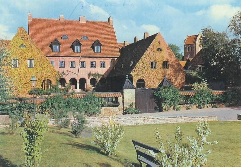 Skånegården,_Båstad