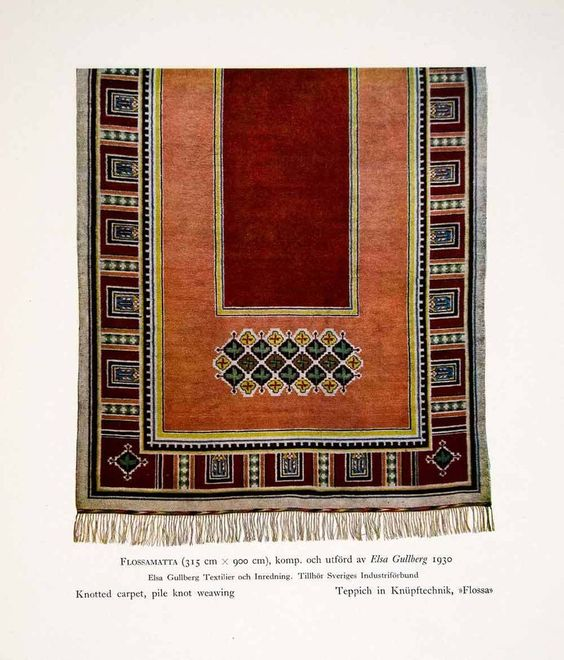image-of-eg-rug-from-1930-exhib