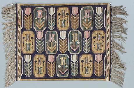 mmf-medaljongerna-1926-80x64-mmf-signed-10-26-15