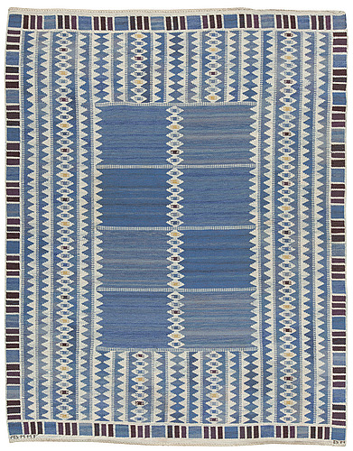bn-salerno-1948-251x196-5-modern-and-nordic-design-s210-11_16_16-60000sek