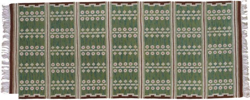 hidegard-kinclau-attrib-jp-willborg-ca-30s40s-135x326-cm-lrolakan-intact-fringes