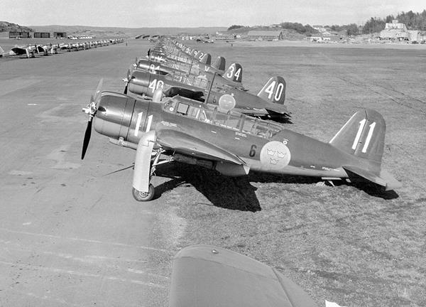 saab-b17-planes-like-tohse-to-ethiopia