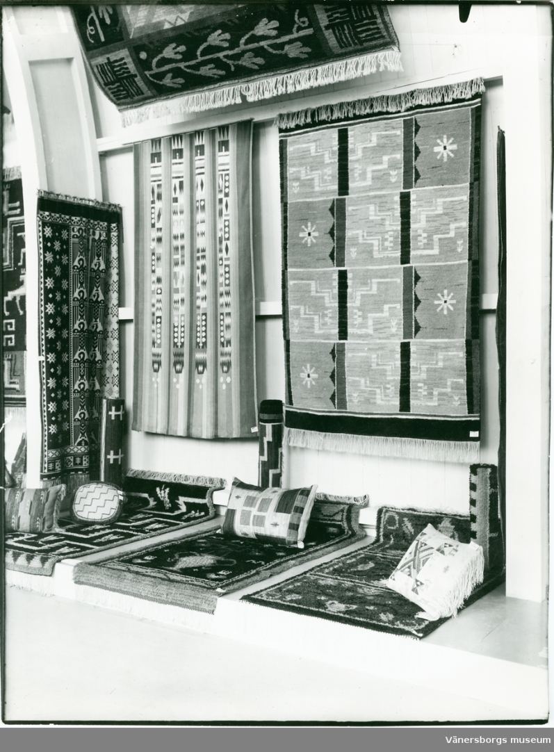 vmjb00106stockholm1930