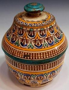 antique-moroccan-soup-toureen