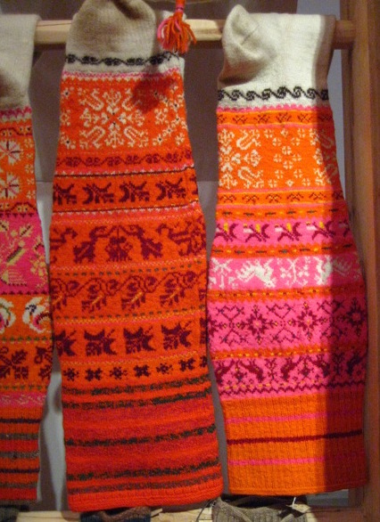 img_6783-keiran-foley-patterns-for-muhu-stockings