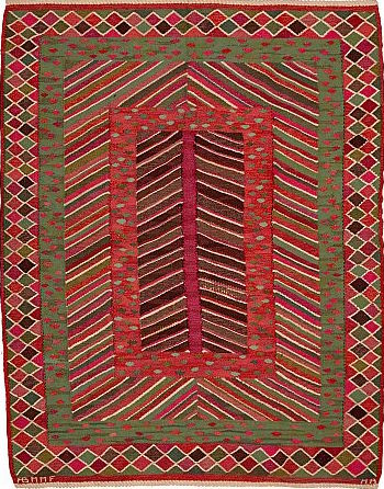 marianne-richter-christmas-tree-carpet-ab-marta-maas-fjetterstro%cc%88m-composed-in-1949-tapestry-technique-signed-mr-ab-mmf-granen-216x153-cm-sa380399196-12_4_16-est12000