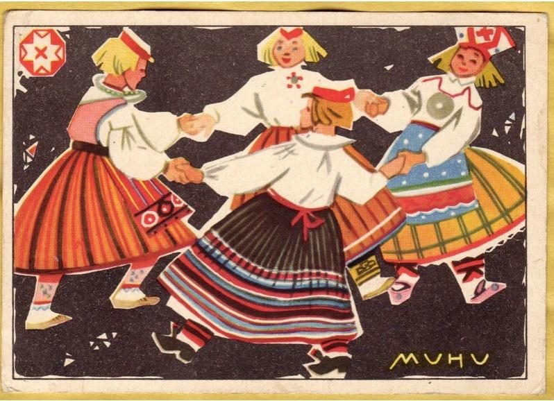 muhucostume-from-designsand-patterns-muhu-jpg