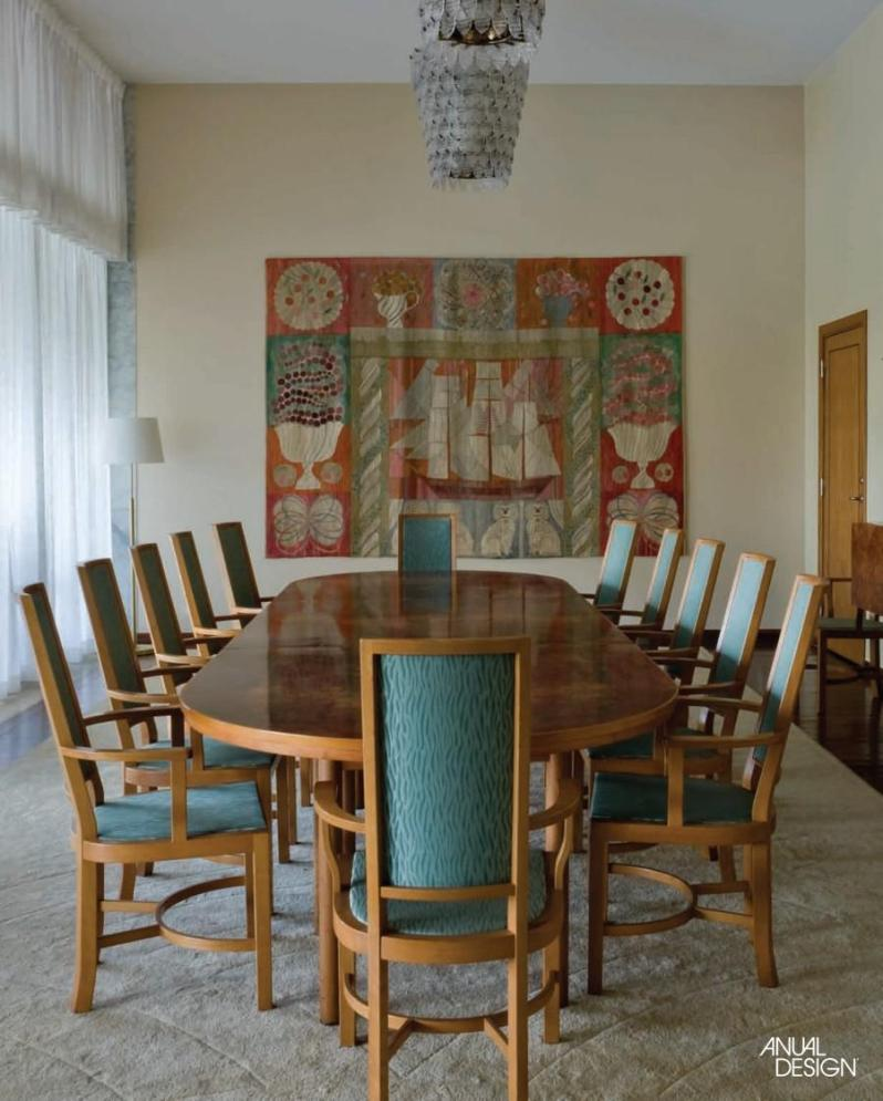 anualdesign-embaixadas-jantar-reg_6222492