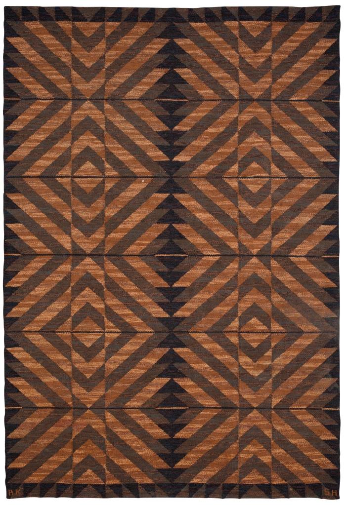 berit-koenig-mexico-1956flatweave-p225-sh-book-svensk-h-artnet-no-size