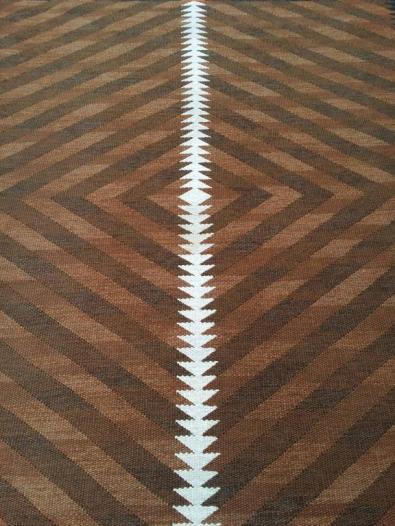 BKW, Triangle string