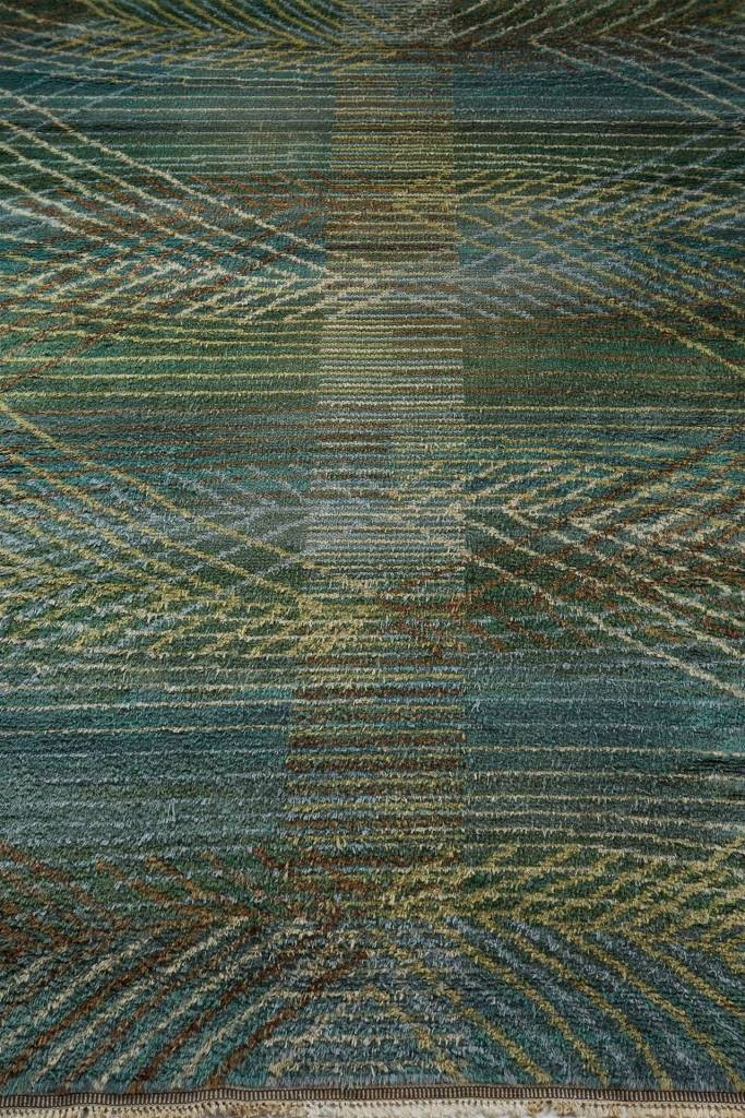 greenmarinarugdesignedbybarbronilssonformm3_l