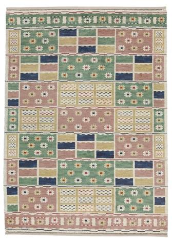 marta-maas-fjetterstrom-carpet-a%cc%88ngarna