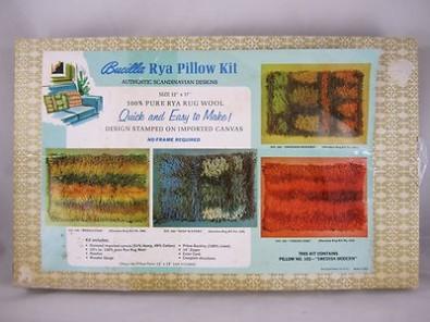 1960srya-pillow-kit-ingrid-sn-ebay-s0ld-12_9_12