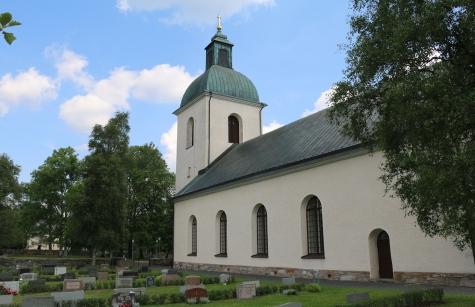 3-da%cc%88desjo%cc%88-new-church-photo-7-28-14-gunnar-ba%cc%88ckstro%cc%88m-from-kk