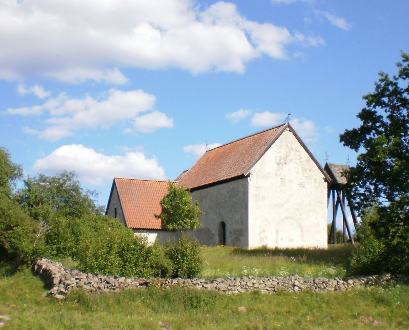hemmesjo%cc%88_gla_kyrrkabernt-fransson-foto-wikicommons