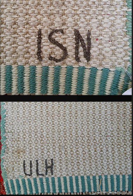 ingrid-sn-ulh-initials