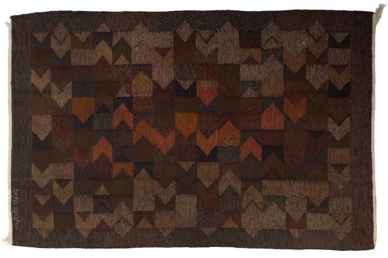 Brita Grahn 200x141 11:16:13 Skanes Auktionsverk