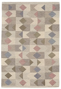 brita-grahn-rug artnet 214x142.5 (84.3x56