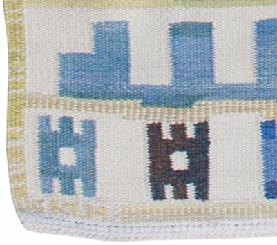 Dessau initials 1245x155 JoakimG copy