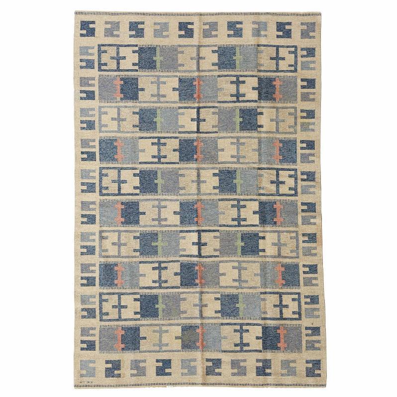 11-CDangelAuktionsverk4.16 300x 198 copy
