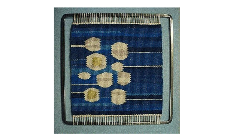KM MSSH-1089