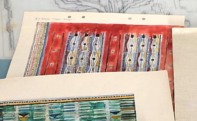 5-Anna Maria Hoke sketch collection copy