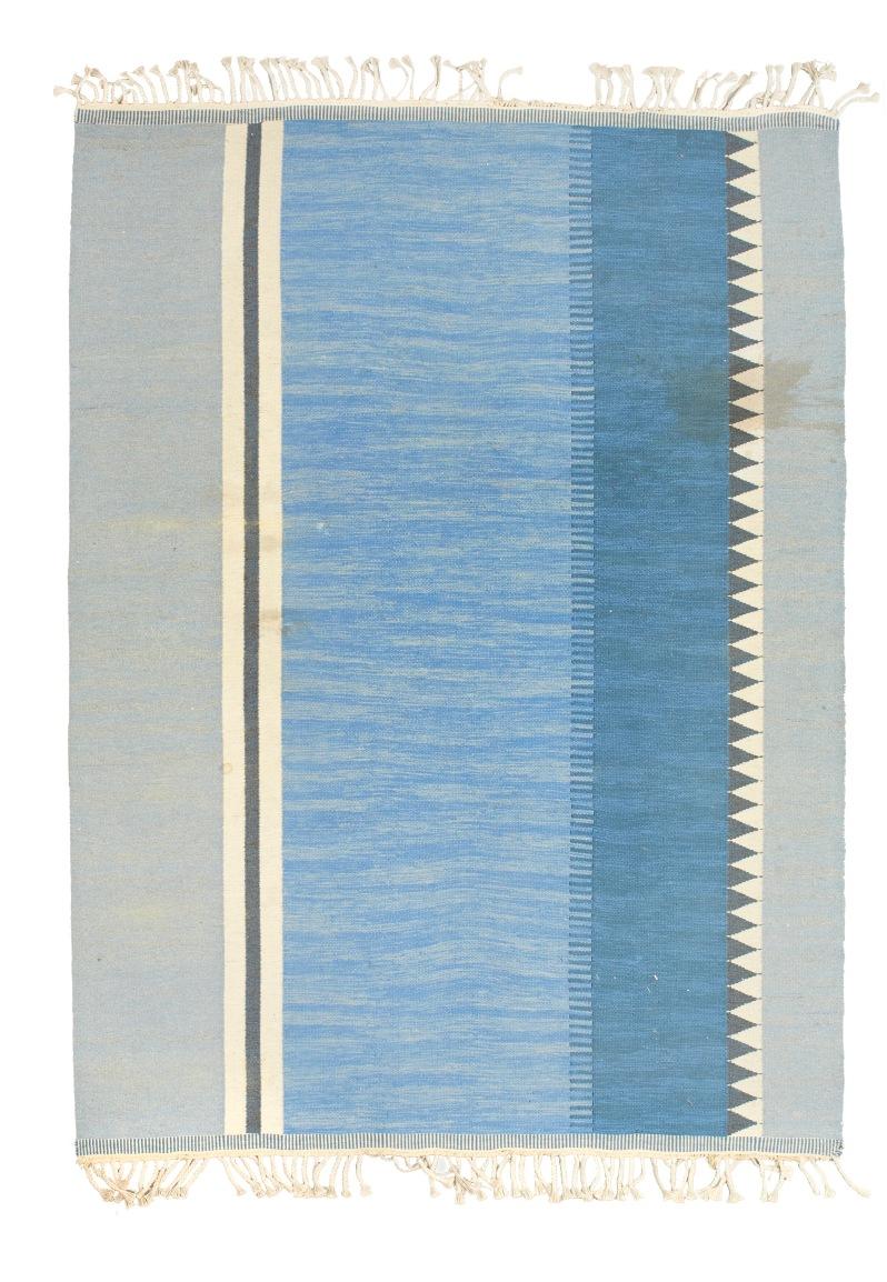 6- I HK 276x202, signed on back Upsalla, Modern Auct 6_17_16 #594