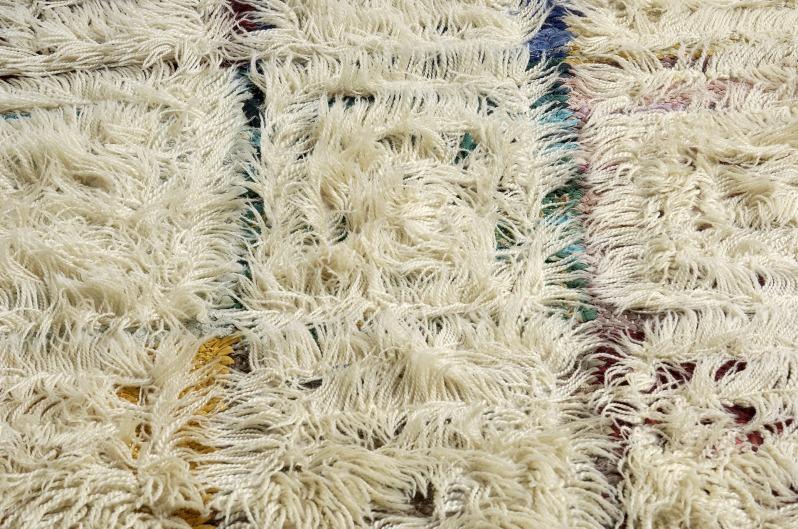 13b colored background half flossa Jacksoons