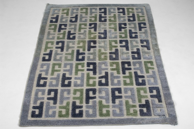 8a SB colored 1_2 pile handwoven nesims 79.9x 54.7 (203 x139) Jacksons ref 5465 9_25_17