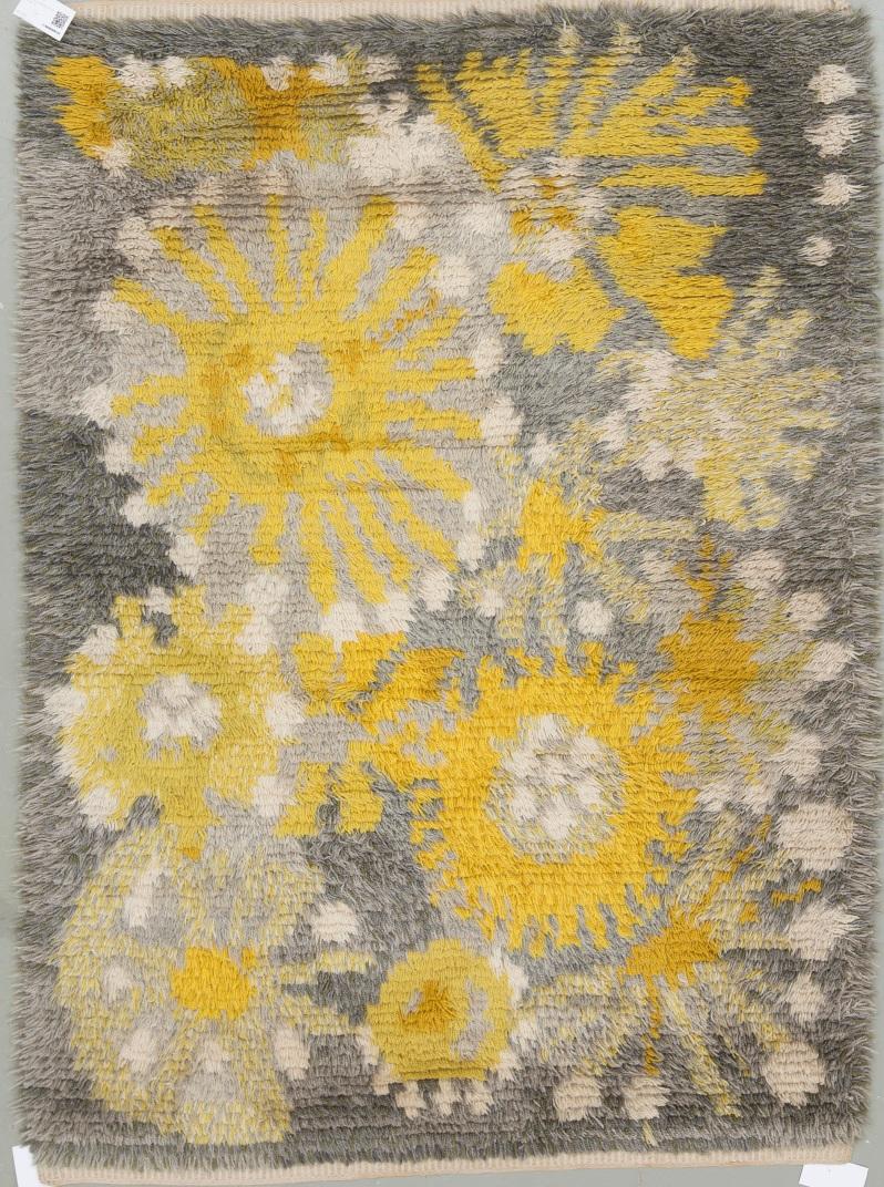 8b. Margareta Grandin Flora171 x120 Bukow 1-1 -?