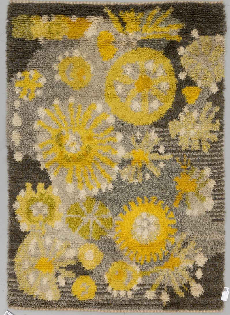8c. Margareta Grandin larger206 x147 Bukow6:21:?