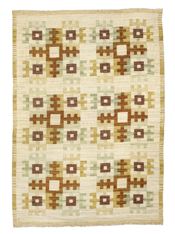 5. BR rug7399b_869 auction 870 march 2017 item 966