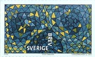 11. 2012 Viola G stamp textilkonst-oomph