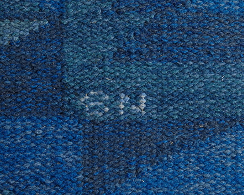 23. SN signature modernity d-1024x819