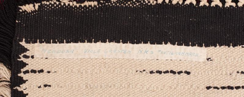 c.3 Viola Grasten back of redleaf rug 12_14_17 Buk