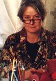 16 Gerti Lundberg