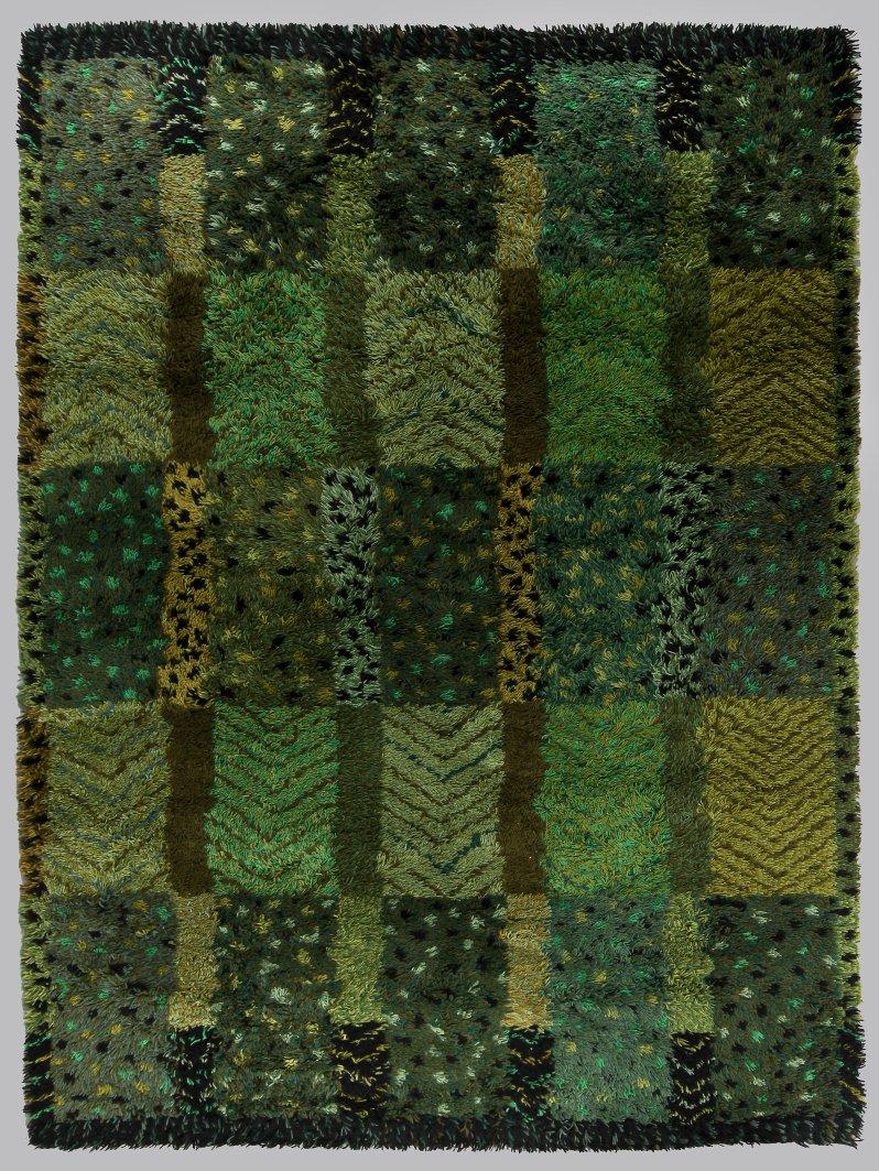 """29.""""Alvastra"""", Marianne Richter, ur Östergyllen""""-serien, 235 x 165.buk 2-22-12"""