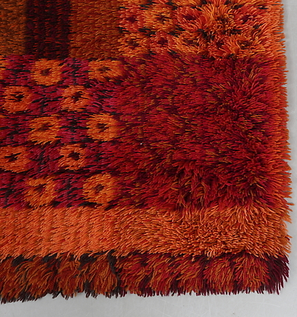 56 Orangy Brown Linkoping 3 18