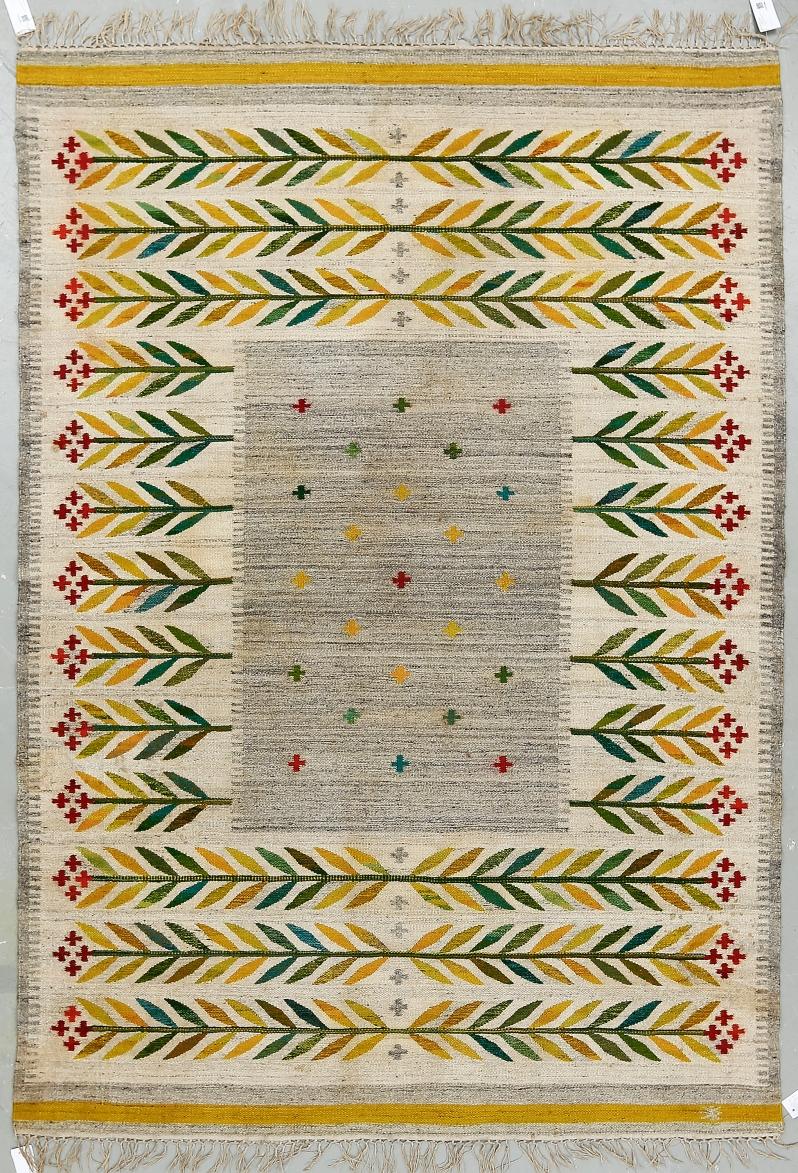 11. 238 x165 Polish not attribu Buk 5:6:15
