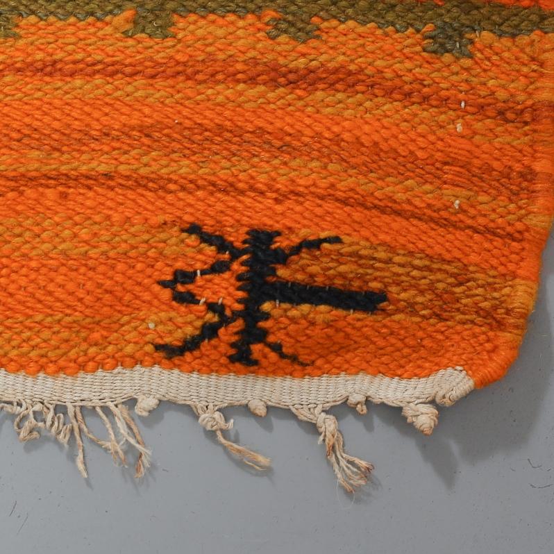 6a .detail orange 9-14+17