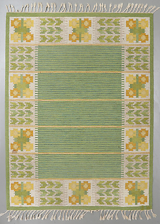 7b Berit Woelfer, Flora 230 x 166 Garpenhus