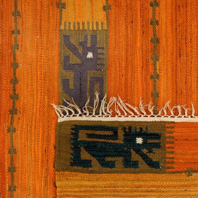 8. polish)Bukow 3 2 13 edge detail
