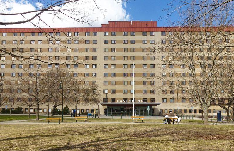 1.Rosenlunds_sjukhus_2013b